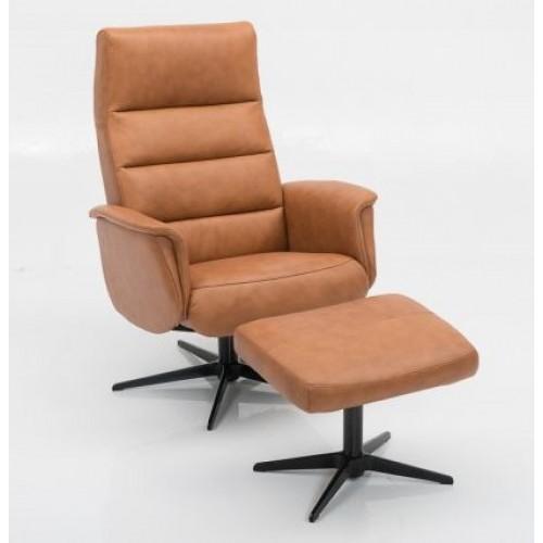 dixon drehsessel hjort knudsen i live design preisg nstig online moebel kaufen. Black Bedroom Furniture Sets. Home Design Ideas