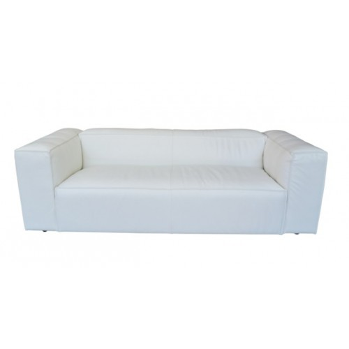 Summer Sofa - L'ancora Collection