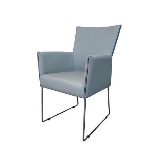 Den Stühle met Armlehnen von Ilivedesign.de Preisgünstig online ...