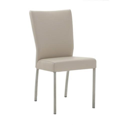 mimoza-stoel-eetkamerstoel-leer-he-design-met-of-zonder-wielen