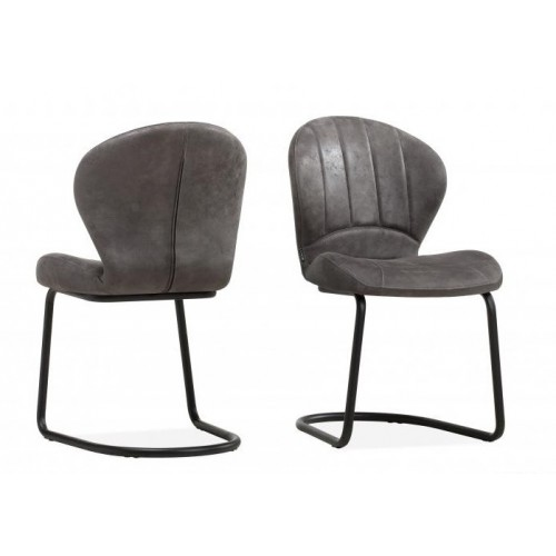 Boxter-stoel-eetkamerstoel-metalen-frame-softyl-steel