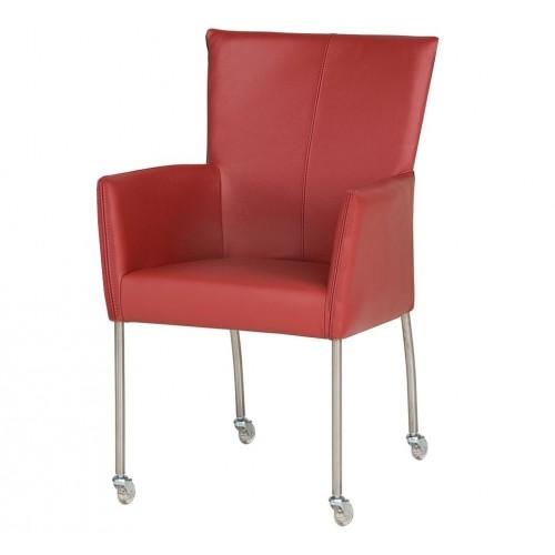 stoel-eetkamerstoel-armstoel-granada-hidro-leer-h.e.-design