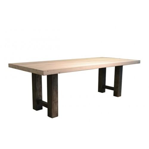 Ambro Tisch H-bein