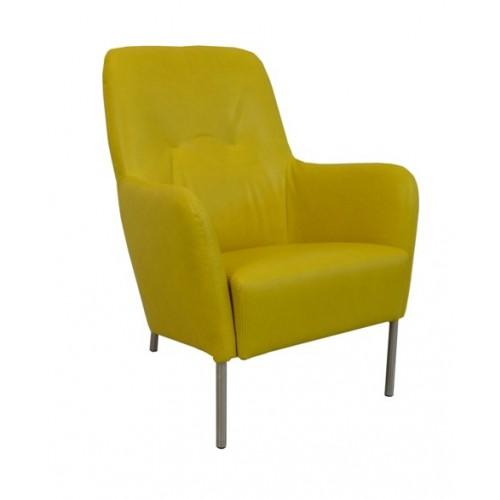Benny fauteuil - Co Dutch
