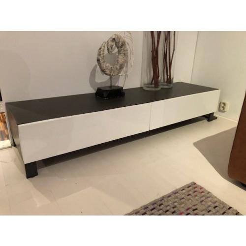 Foldy TV dressoir