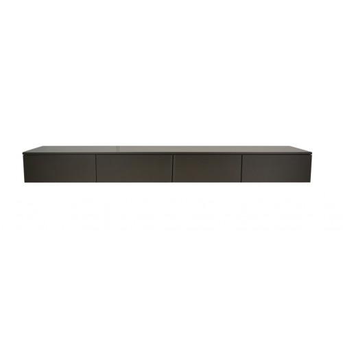 hangend-hang-tv-dressoir-meubel-kleur-basalt-4-laden