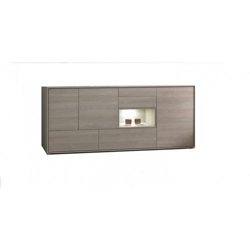 kyara-highboard-c0050a-cashmere