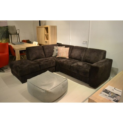 Capri Design Sofa - L'ancora Collection
