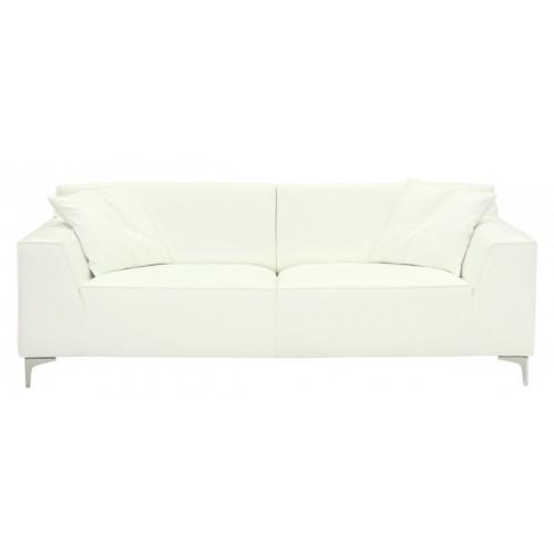 Hugo designer sofa