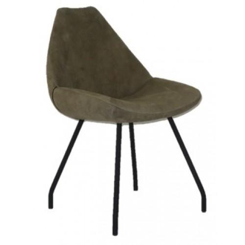 punto-stoel-eetkamerstoel-leder-cognac-he-design-leer-stof-voor