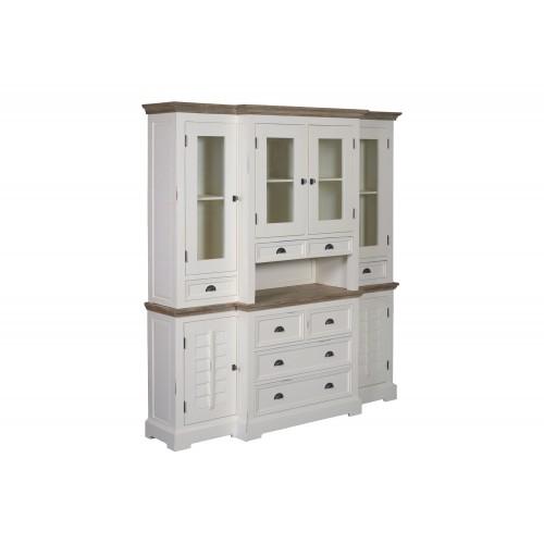 palermo-cabinet-grenen