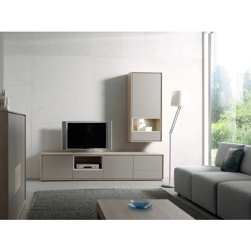 kyara tv sideboard c0059a i live design preisg nstig online moebel kaufen. Black Bedroom Furniture Sets. Home Design Ideas