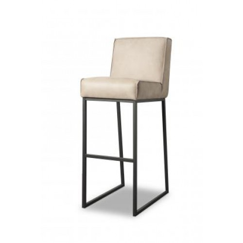 barkruk-barhocker-stool-het-anker-lara-miltonhouse-schuin
