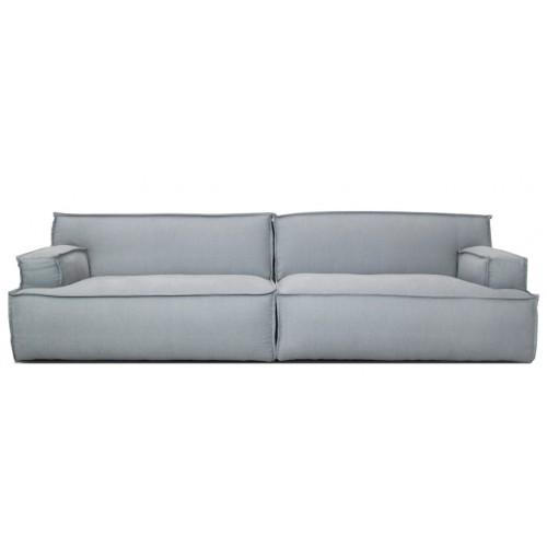 Le Baron Sofa