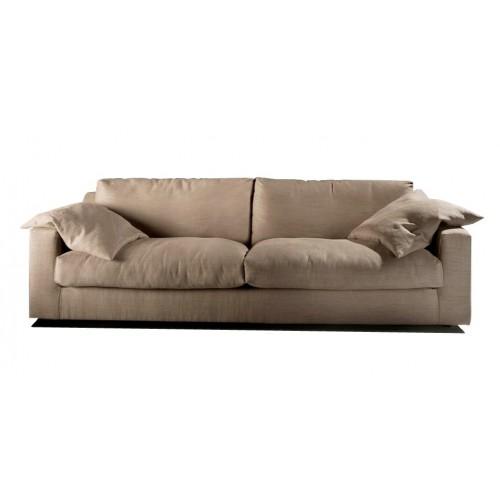 Limbo Sofa - L'ancora Collection