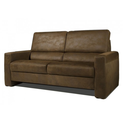 Matisse Sofa - Het Anker