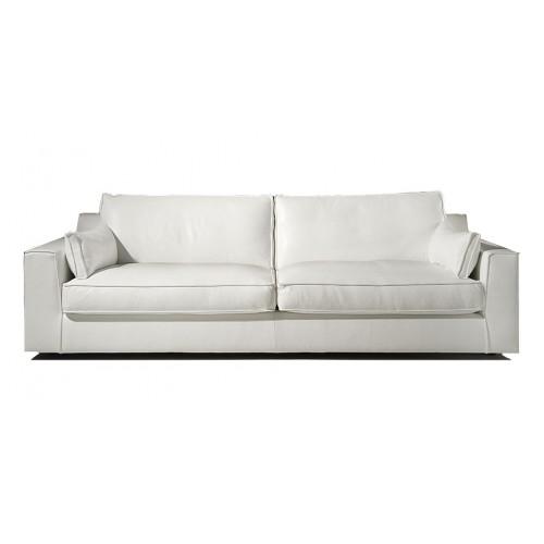 Napels Sofa - L'ancora Collection