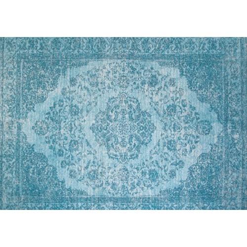 oriental-karpet-lagoon