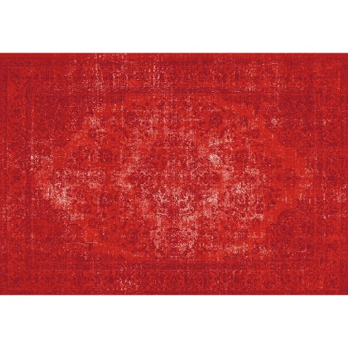 oriental-karpet-royal-red-170-230