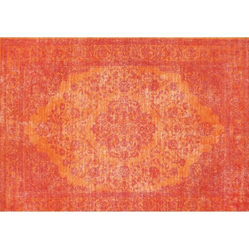 oriental-karpet-tangerine