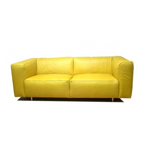 replay-design-sofa-leder-cartel-living