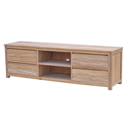 corona-tvdressoir-200