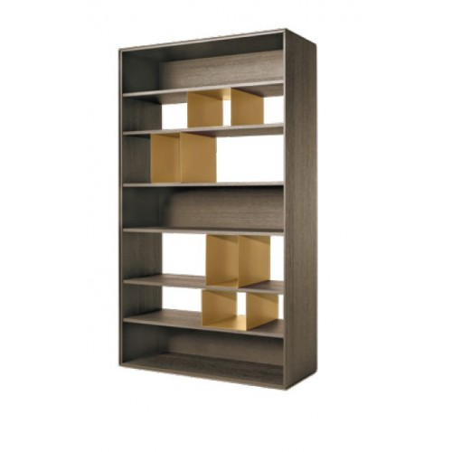 tv-meubel-sokkel-dressoir-brooklyn-eiken-metaaal-BR10_S2-miltonhouse