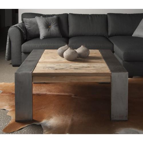 salontafel-novara-recycled-teakhout-metalen-poot-industrieel-robuust-vierkant-100x100cm