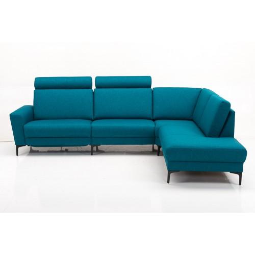 i live design preisg nstig online moebel kaufen. Black Bedroom Furniture Sets. Home Design Ideas