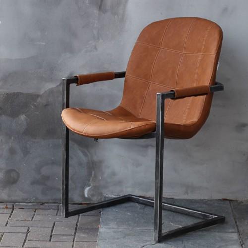 cobalt stuhl i live design preisg nstig online moebel kaufen. Black Bedroom Furniture Sets. Home Design Ideas
