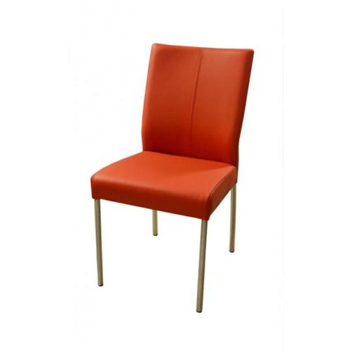 nick-design-stuhl-edelstahl-beinem-rollen-toledo-leder