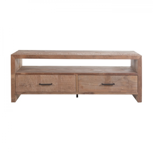 nevada-tv-meubel-dressoir-22105-eleonora
