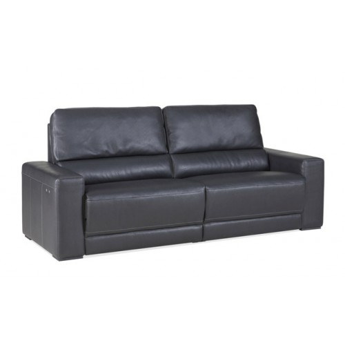 Venetië Sofa mit relaxfunktion