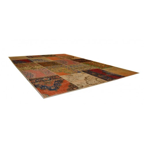 vintage_rustik_antique_karpet_vloerkleed_brinker_carpets
