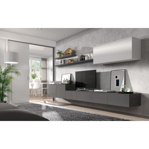 hängende-tv-lowboard-sideboard-schublade-klappe-swift-float