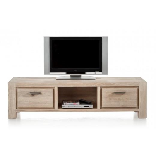 Caroni TV Sideboard 160 cm
