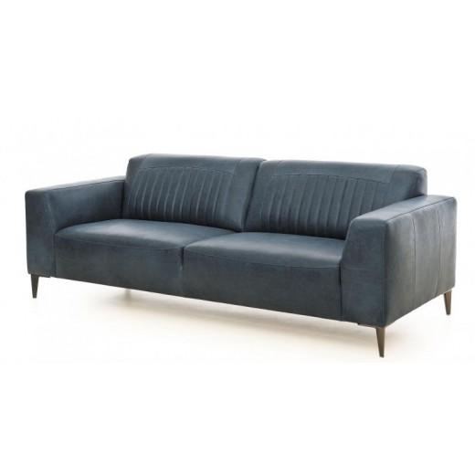Aspen Sofa - Het Anker