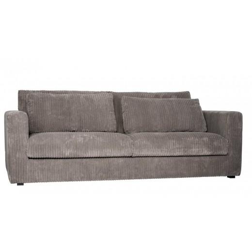 Bali Sofa