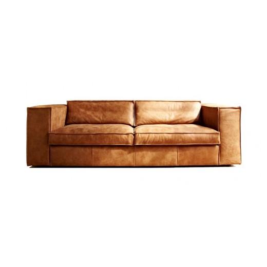 Sassari Sofa - L'ancora Collection