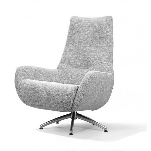 Guus designersofa - Cartel Living