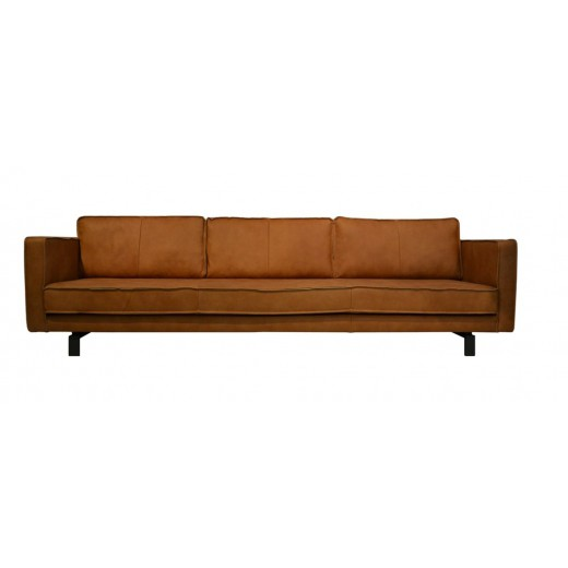 Boris Slimm Sofa - L'ancora Collection