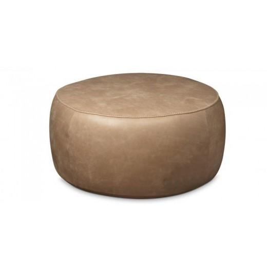 Cassata designer hocker - L'ancora Collection