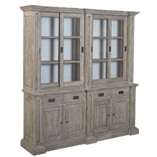 Monza Cabinet