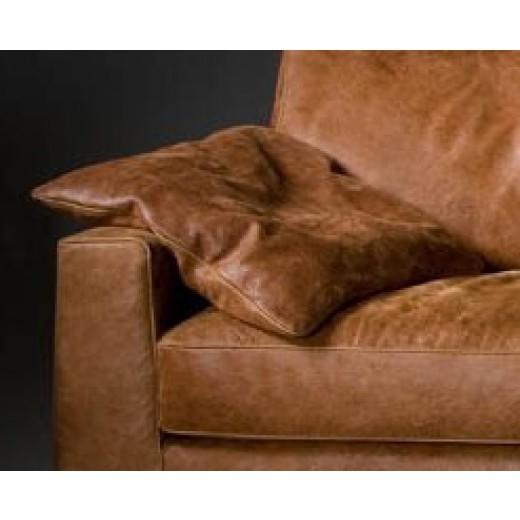 Ledersofa rockefeller  Rockefeller Sofa | L'ancora Collection | I Live Design ...