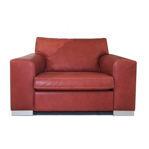 Maringa Ecksofa - L'ancora Collection