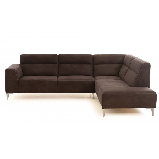 Nebraska Ecksofa - L'ancora Collection
