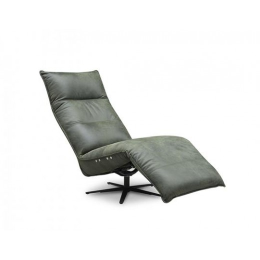 Macumba Relaxsessel - L'ancora Collection