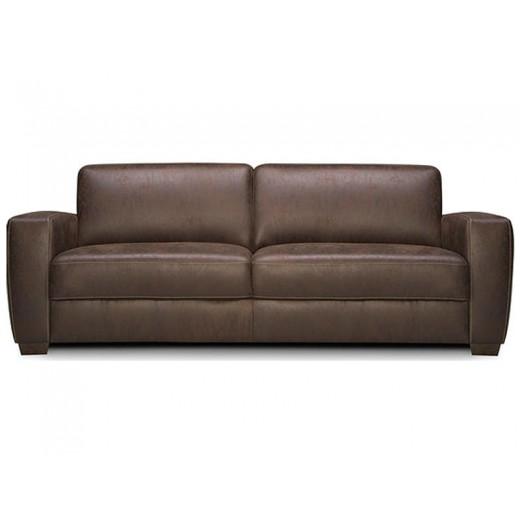 Riverton Sofa - L'ancora Collection