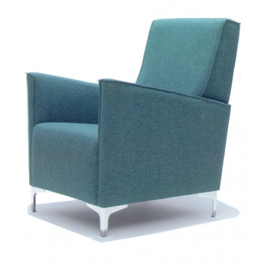 Zara fauteuil