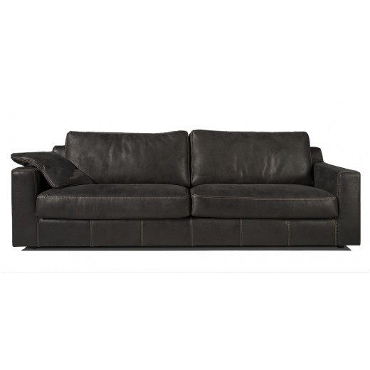 Sierra Leone Sofa - L'ancora Collection
